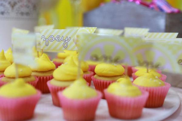 Zoey-Pink-and-Yellow-06