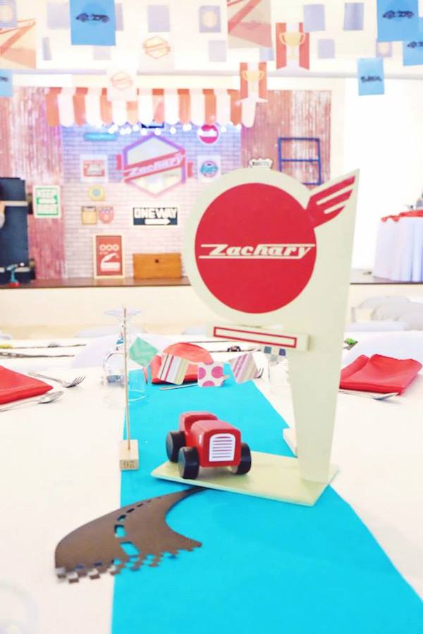 Zaki-Racecar-first-birthday-04