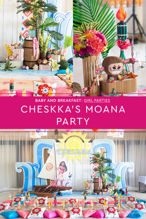The Styling By Party Deco Looks Absolutely Amazing So If Your Little Girl Loves This Disney Princess Scroll Down Below To Use As An Inspiration For