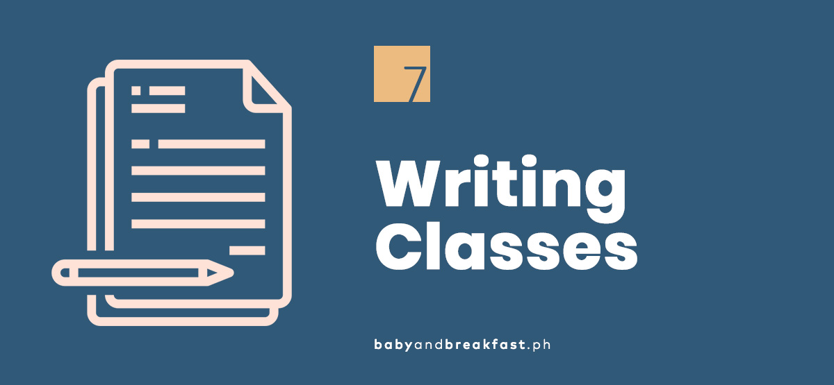 7. Writing Classes