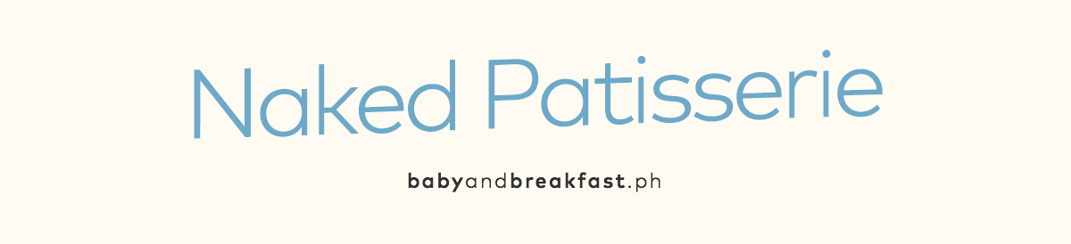 (Layout) Naked Patisserie